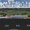 LKMT Ostrava/Mošnov 2010 (update 101224) FS2004