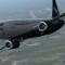 Wilco PIC 733 Classic Slovenske Aerolinie OM-AAD (repaint) FS2004