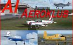 Czech Aeroklub AI Traffic FS2004