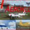 ČR Aeroklub AI Traffic FSX; P3Dv4.1,2,3 (convert FS2004)