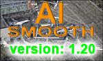 AISmooth verze 1.20