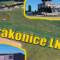 LKST Strakonice FS2004