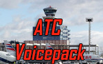ATC Voicepack (czech edition) FS2004 / FSX