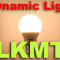LKMT Dynamic Light for P3D+