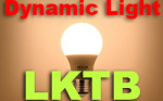 LKTB FSX Dynamic Light for P3D+