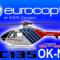 Heiko Richter EC135 Alfa Helicopter OK-NIK (repaint) FS2004