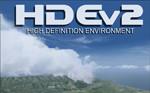HDE Environment 2.0 (Doporučujeme)