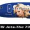 iFly B737-700W SkyEurope OM-NGA (repaint) FS2004