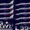 DB L-39C Albatros ČSLA volume 3. (fleet repaint) FS2004