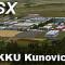 LKKU Kunovice 2015 FSX