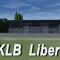 LKLB Liberec v1.10 FS2004