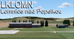 LKLOMN Lomnice nad Popelkou FS2004