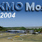 LKMO Most 2015 FS2004
