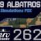 Lotus Simulation L-39 Albatros Aero Vodochody 2626 (repaint) FSX/FSX-SE/P3D