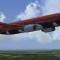 PMDG 737-800NGXu 100. výročí J.Spejbla OK-JSP 2020
