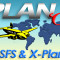 Plan-G Release 3.1.3 for MSFS & X-Plane