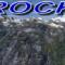 ROCK texture (Doporučujeme) FS2004