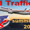 Travel Service & Smartwings Su2015 AI Traffic FS2004 / FSX