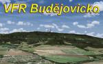 VFR Budějovicko FS2004