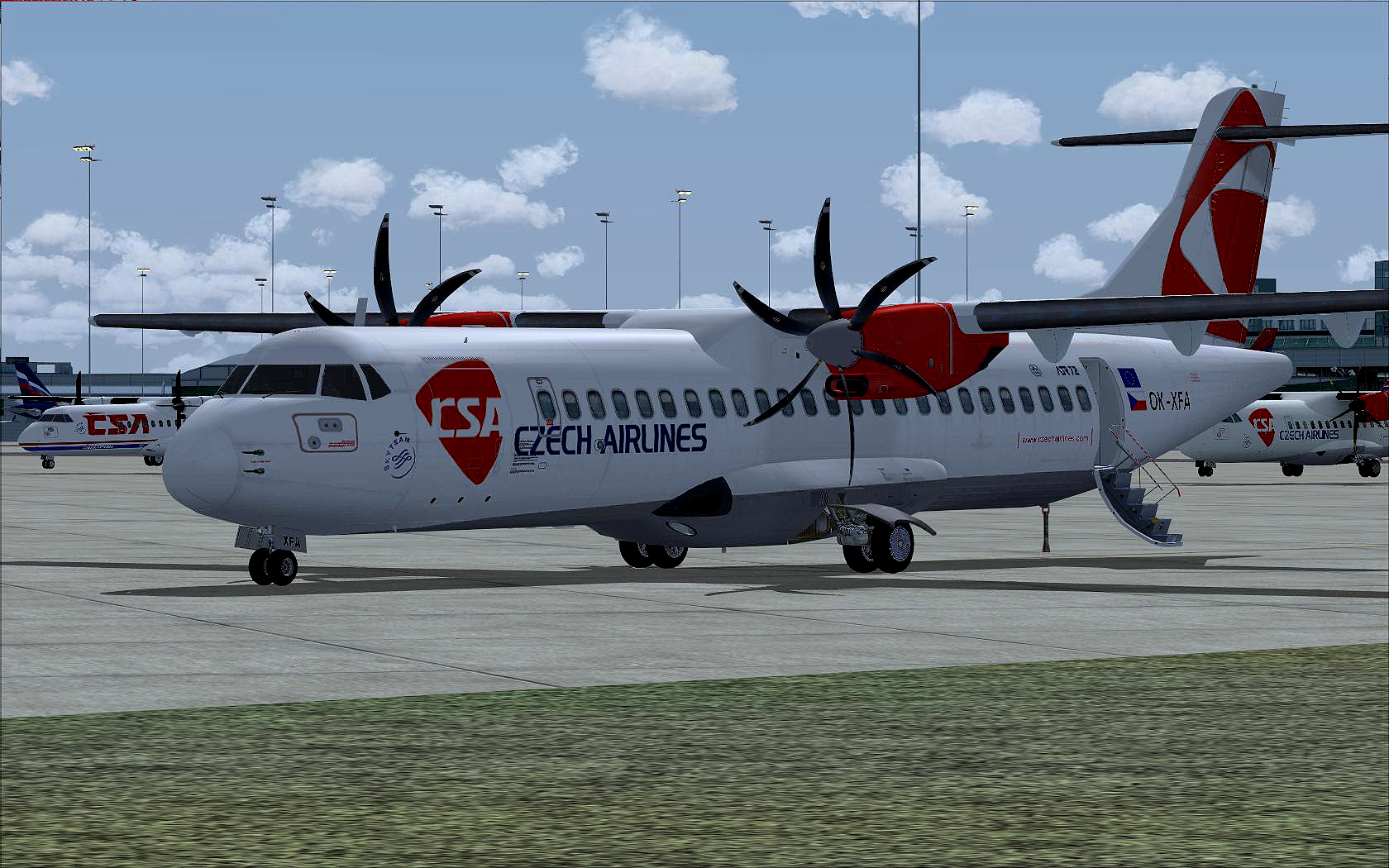 flight simulator no download free online with Atr 42 500 Fsx Download Store on Atr 42 500 Fsx Download Store together with Image further Descargar Flight Simulator additionally Crack No Cd  bat Flight Simulator besides How To Crack Clearview Rc Flight Simulator.