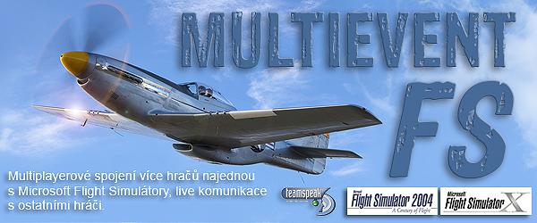 Multievent FS